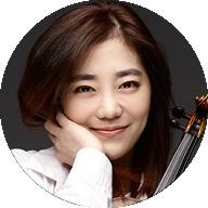 아티스트 : 박지혜