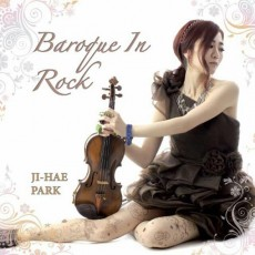 Baroque in Rock